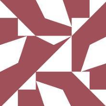 asier70's avatar