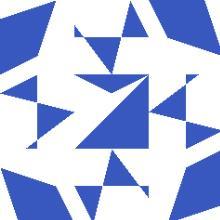 Asif48's avatar