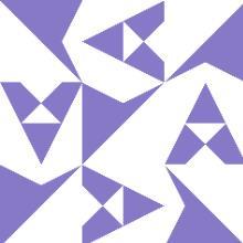 AsifHameed1's avatar