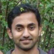 Asifkhan's avatar