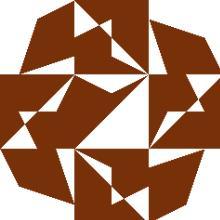 asilter's avatar