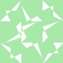 AsimKhan's avatar