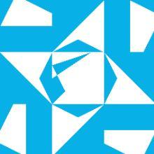 asimo23's avatar