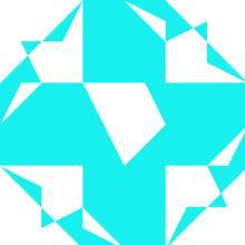 asingh.net's avatar