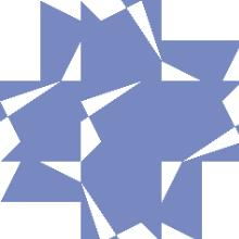 Asishkumar's avatar