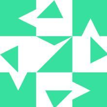 asitha32's avatar