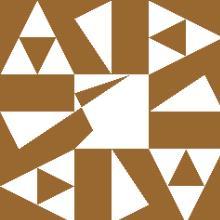 asjoy's avatar