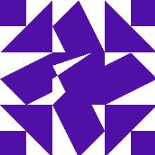 ASKANDARD's avatar