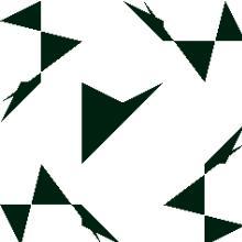 askarii's avatar