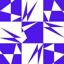askatral's avatar