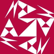 Asker2012's avatar