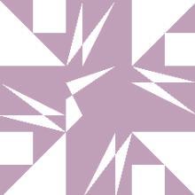 askerinchief's avatar