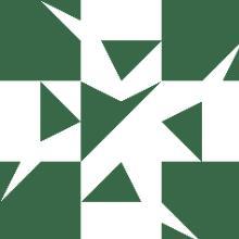 askevold's avatar