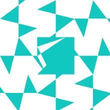 aski86's avatar