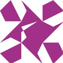 AskMicrosoft's avatar