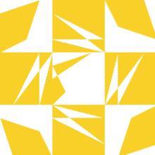 AskMS's avatar