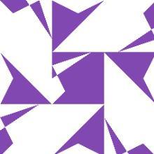 ASL2007's avatar