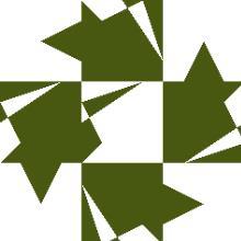 aslf010990's avatar