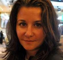 avatar of asli