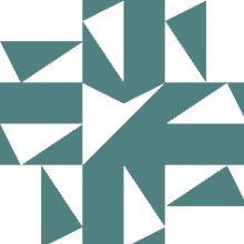 aslp2011's avatar