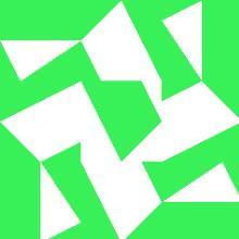 AsmaGh's avatar
