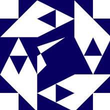 asmaster's avatar