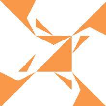 Asmeal's avatar