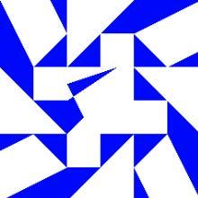 asmenut's avatar