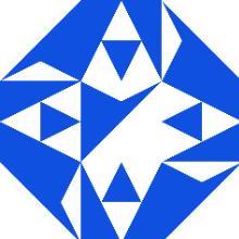 Asmine's avatar