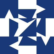 ASNIONO's avatar