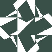 asnjduarte1234's avatar