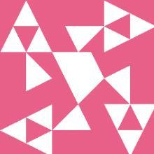 Asobo's avatar