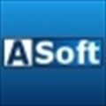 ASoft-ware's avatar
