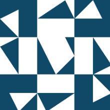 ASoftDeveloper's avatar