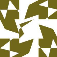Asoje's avatar