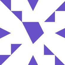 Asoka99's avatar