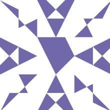 asokfair's avatar