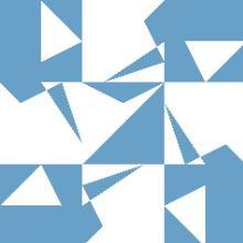 ASP-Solar's avatar