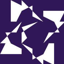 aspakat's avatar