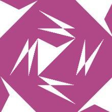 aspang's avatar