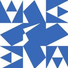 aspc's avatar