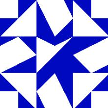 AspectCRM's avatar