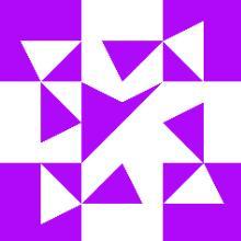 AsperaMusti's avatar