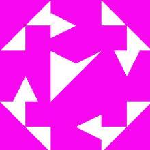 aspfate's avatar