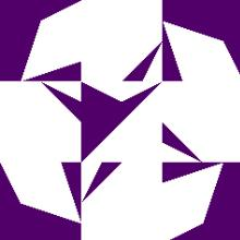 aspfun's avatar