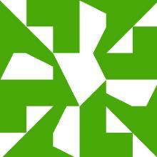 Asprise-OCR-Scan-Scanner-Twain-WIA-Component-API's avatar