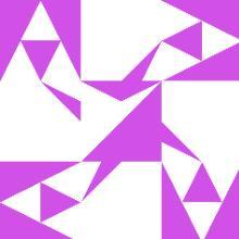 asprof's avatar