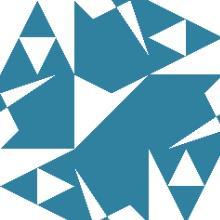 aspu's avatar