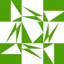 aspxaspx's avatar