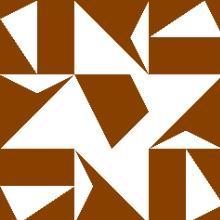 ASQU's avatar